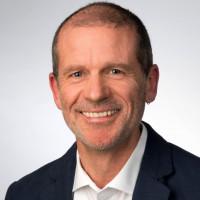 Dr. Arnt-Uwe Schille